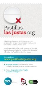 pastillas-lasjustas7reglas-1-638