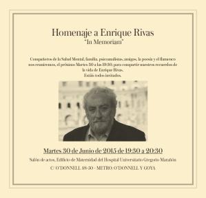 Homenaje-a-Enrique-Rivas