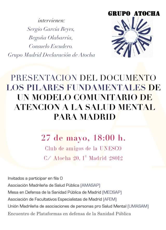 Presentación salud mental comunitaria (1) (1)