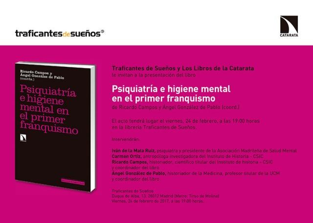 psquiatria-y-primer-franquismo2