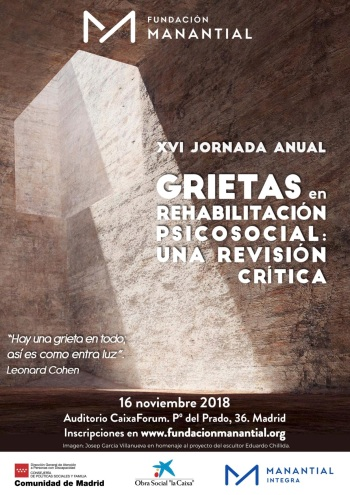 programa_jornada_fm2018